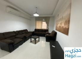 Furnished Apartment to Rent 110sqm