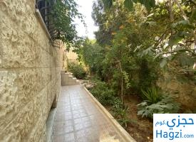 Not Furnished Apartment to Rent 200sqm
