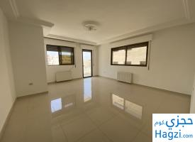 Not Furnished Apartment to Rent 170sqm