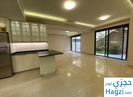 Not Furnished Apartment to Rent 165sqm