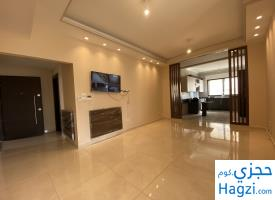 Not Furnished Apartment to Rent 140sqm