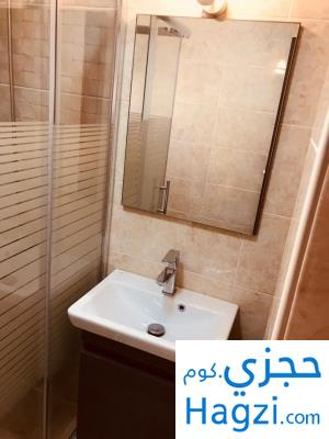 2 Br Flat In Abdoun For Rent = 100 Sqm