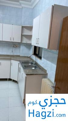 2 Bedroom Apartment For Rent Near 7th Circle