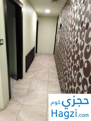 2bed Room Furnished Apartment For Rent In 7th Circle
