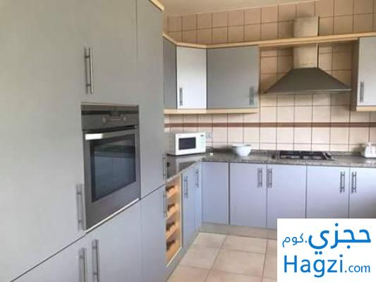 Two Br Apartment In Northern Abdoun