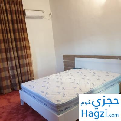 2 Bedroom Apartment For Rent Near Maestro Bar And Restaurant