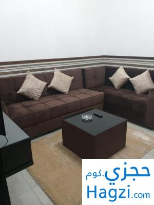 1 Bedroom Apartment For Rent Near Bluefig