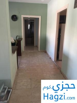 2 Bedroom Apartment For Rent Near 4th Circle