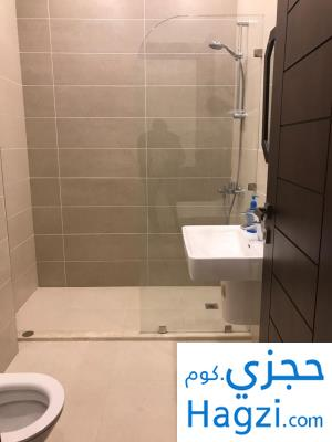 4 Br Furnished Flat For Rent In Abdoun Close To Services