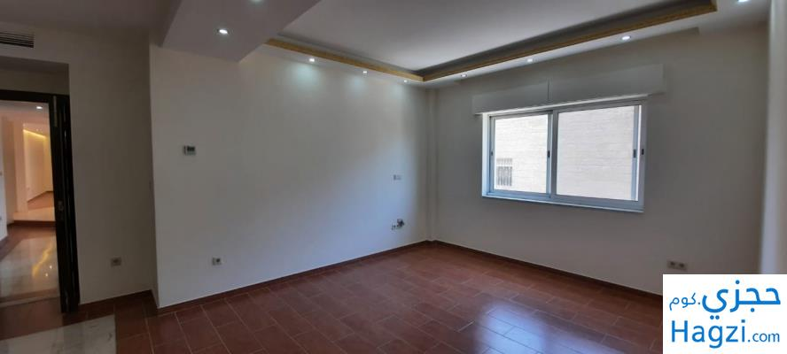 3 Bedroom Apartment For Rent In Abdoun