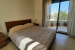 3 Bedroom Apartment For Rent In Weibdeh With An Outstanding View