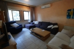 3 Bedroom Furnished Apartment For Rent In Deirghbar