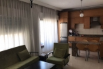 Furnished Apartment For Rent In Deir Ghbaar
