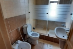 1 Bedroom Apartment For Rent Near H&m