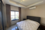 New 3 Bedroom Furnished Apartment
