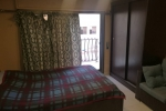 Furnished Studio For Rent In Al Shmeisani
