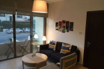 New Apartment For Rent In 7th Circle Close To The Royal Automobile Club
