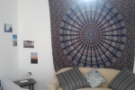 2 Bedroom Furnished Apartment In Jabal Amman