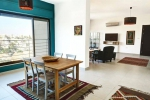 Stunning Apartment For Rent In Al Webdeh