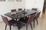 Amazing 3 Bedroom Furnished Apartment For Rent Next To Australian Embassy