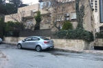 Furnished Studio For Rent In Abdoun