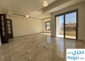 Not Furnished Apartment to Rent 195sqm