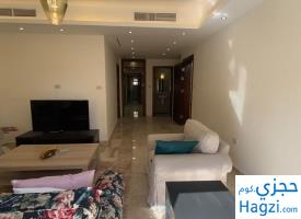 Furnished Apartment to Rent 160sqm