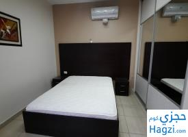 Furnished Studio to Rent 30sqm