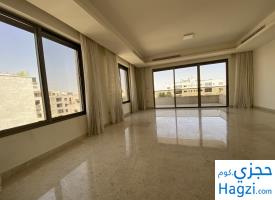Not Furnished Apartment to Rent 255sqm