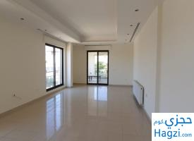 Not Furnished Apartment to Rent 360sqm