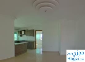 Not Furnished Apartment to Rent 90sqm