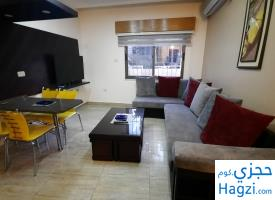 Furnished Apartment to Rent 70sqm