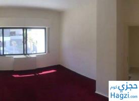 Not Furnished Apartment to Rent 130sqm