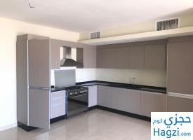Furnished Apartment to Rent 116sqm