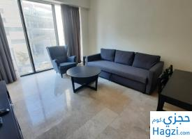 Furnished Studio to Rent 70sqm