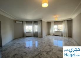 Not Furnished Apartment to Rent 185sqm