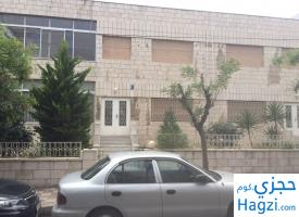 Not Furnished Apartment to Rent 240sqm