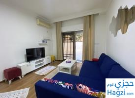 Furnished Apartment to Rent 66sqm