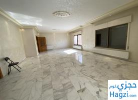Not Furnished Apartment to Rent 365sqm