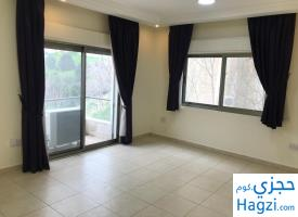 Not Furnished Apartment to Rent 300sqm