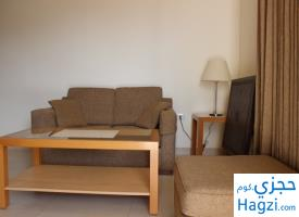 Furnished Apartment to Rent 40sqm