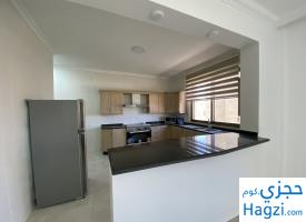 Not Furnished Apartment to Rent 230sqm