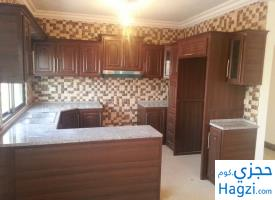 Not Furnished Apartment to Rent 150sqm