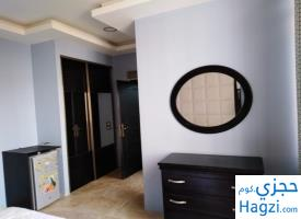 Furnished Apartment to Rent 60sqm