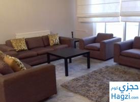 Furnished Apartment to Rent 165sqm