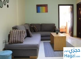 Furnished Apartment to Rent 50sqm