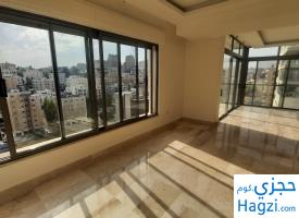 Not Furnished Apartment to Rent 270sqm