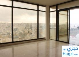 Not Furnished Apartment to Rent 260sqm