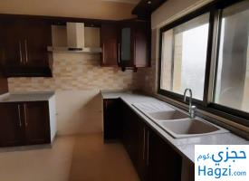 Not Furnished Apartment to Rent 180sqm