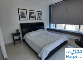 Furnished Apartment to Rent 30sqm